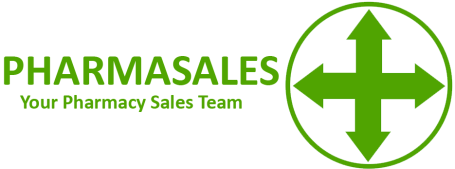 cropped-cropped-pharmasales-logo-transparent.png